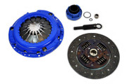 FX Racing Stage 1 Clutch Kit 1995-2011 Ford Ranger Pickup Truck 2.3L 2.5L 3.0L