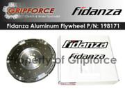 Fidanza Flywheel 05-10 Chevy Corvette 6.0L LS2 6.2L LS3 C6 Z06 7.0L LS7 2010 Camaro Ss
