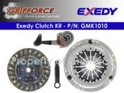 Exedy OEM Clutch Kit 05-08 Chevy Cobalt SS Sport Hhr Pontiac G5 2.2L 2.4L Ecotec