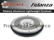 Fidanza Aluminum Flywheel 2006-2008 Mitsubishi Eclipse GT Spyder GT 3.8L V6 SOHC