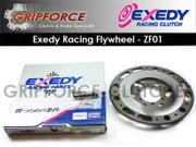 Exedy Racing Flywheel 86-95 Mazda RX-7 13B Turbo Fc Fd 2004-08 RX-8 1.3L 13BMSP