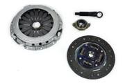 FX Racing OE Premium Clutch Kit Fits 96-08 Hyundai Elantra Tiburon 1.8L 2.0L