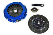 FX Racing Stage 1 Street Clutch Kit Fits 96-08 Hyundai Elantra Tiburon 1.8L 2.0L