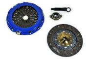 FX Stage 1 Clutch Kit Fits Hyundai Tiburon Santa Fe Sonata Kia Optima 2.4L 2.7L