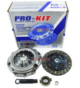 Exedy Clutch Pro-Kit Acura RSX Type-S 06-08 Honda Civic Si 2.0L K20 6-Spd