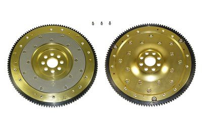 FX Racing Aluminum Flywheel Acura RSX Base L TypeS Civic Si L - Acura rsx type s flywheel
