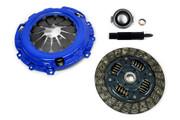 FX Stage 1 Clutch Kit 2002-06 RSX Type-S 2006-08 Civic Si 2.0L I-Vtec K20 6Speed