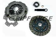 Gripforce OE OEM Clutch Kit 02-06 Acura RSX Type-S 06-08 Honda Civic Si 6 Speed
