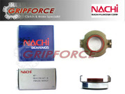 Nachi Japan Clutch Throwout Release Bearing Acura RSX Base L Type-S Civic Si K20