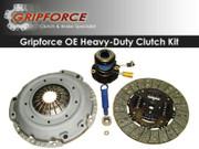 Gripforce OE Clutch Kit and Slave 1997-2008 Ford F-150 Pickup Truck 4.2L V6 4.6L V8