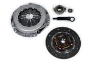 FX Racing OE Clutch Kit 93-94 Toyota 4WD T100 3.0L V6 05-07 Tacoma 2.7L I4 2&4Wd