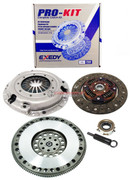 Exedy OE Clutch Kit and FX Race Flywheel 9-2X Baja Forester Impreza Legacy  2.5L N/T