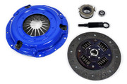 FX Stage 1 Clutch Kit 9-2X Linear Baja Forester Legacy Outback Impreza 2.5L N/T