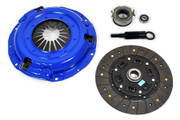 FX Stage 2 Clutch Kit 9-2X Linear Baja Forester Legacy Outback Impreza 2.5L N/T