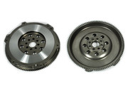 FX Racing Chromoly Flywheel Prizm Vibe Celica Corolla Matrix MR2 1.8L 5Spd 1ZZFE