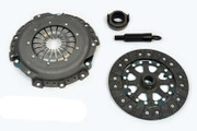 FX Racing OE Clutch Kit Mini Cooper S Coupe Convertible 1.6L 6Speed Supercharged