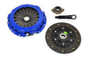 FX Racing Stage 2 Race Clutch Kit 2004-2007 Kia Spectra Spectra 5 2.0L LX Ex