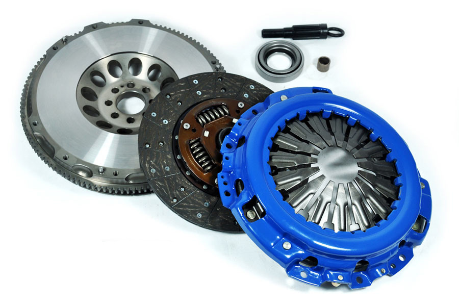 Auto Parts and Vehicles Car & Truck Clutches & Parts STAGE 4 ...