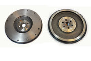 FX Racing OE OEM Cast Iron Flywheel 1997-2007 Ford F150 Pickup Truck 4.2L Ohv V6