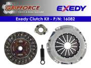 Exedy OE Clutch Kit Set Es250 ES300 Celica Camry RAV4 Solara 2.0L 2.4L 2.5L 3.0L