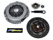 FX Racing OE Clutch Kit Set Toyota Celica GT GTS Corolla Xrs Matrix Vibe GT 1.8L