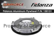Fidanza Aluminum Flywheel Vibe GT Celica GT-S Corolla Matrix Xrs 1.8L 2Zzge 6Spd