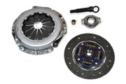 FX OE Clutch Kit Infiniti G20 91-06 Nissan Sentra S Gxe XE Ca SE Se-R 1.8L 2.0L