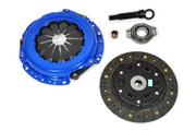 FX Stage 2 Clutch Kit G20 200Sx Nx Coupe Sentra SE Se-R 1.8L 2.0L Sr20De Qg18De
