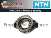 Ntn Japan Clutch Release Bearing 93-06 Nissan Altima 2.4L 2.5L 02-06 Sentra 2.5L