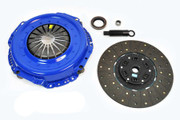 FX Racing Stage 1 Clutch Kit Set 2004-2006 Dodge RAM 1500 SRT-10 Truck 8.3L V10