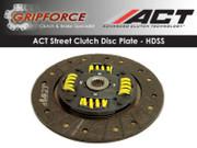 ACT HDSS Performance Street Clutch Disc Audi TT VW Golf Jetta Passat Beetle G60
