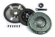 FX Racing OE Clutch Kit  and  Flywheel Audi TT Turbo Beetle Golf Jetta 1.8L 1.9L Tdi