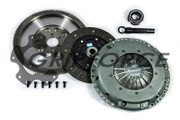 Gripforce OE Clutch Kit  and  Flywheel Audi TT Turbo Beetle Golf Jetta 1.8L 1.9L Tdi