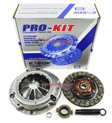 Exedy Clutch Pro-Kit 02-06 Acura RSX 02-05 Honda Civic Si 2.0L K20 5 Spd