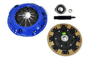 FX Racing Kevlar Clutch Kit 02-06 Acura RSX 02-05 Honda Civic Si 2.0L K20 5Speed