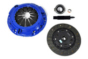 FX Racing Stage 2 Clutch Kit Acura RSX 2002-2005 Honda Civic Si 2.0L K20 5Spd