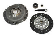 FX Racing OE Clutch Kit 1998-2005 VW Passat 1995-2001 Audi A6 A4 Quattro 2.8L V6