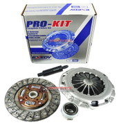 Exedy Clutch Pro-Kit 01-05 Dodge Stratus; 00-05 Mitsubishi Eclipse 2.4L 4cyl