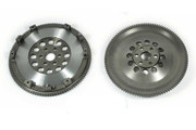 FX Racing Chromoly Flywheel 94-05 Mazda Miata MX-5 1.8L 2004-05 Mazdaspeed Turbo