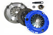 FX Stage 2 Clutch Kit and Chromoly Flywheel 94-05 Mazda Miata 1.8L Mazdaspeed Turbo