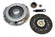 FX Racing OE Spec Clutch Kit Set 2002-2005 Lexus Is300 3.0L V6 DOHC 5 Speed 2Jzg