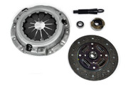 FX Racing OE Clutch Kit 94-97 Kia Sephia 1.6L 2001-05 Rio Rio5 Cinco 1.5L 1.6L