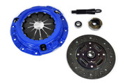 FX Stage 1 Clutch Kit 1994-1997 Kia Sephia 2001-2005 Rio Rio5 Cinco 1.5L 1.6L I4