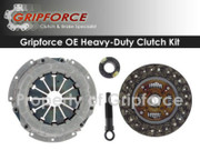Hyundai OEM Clutch Kit Fits 2001 2002 2003 2004 2005 2006 Accent 1.6L Gl GLS GT