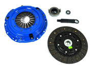 FX Racing Stage 2 Performance Street Clutch Kit Set