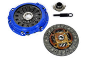 FX Stage 1 Clutch Kit Chrysler Sebring LX Lx 01-05 Dodge Stratus R/T SE 3.0L V6
