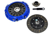 FX Stage 2 Clutch Kit Chrysler Sebring LX Lx 01-05 Dodge Stratus R/T SE 3.0L V6