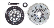 FX Racing OE Clutch Kit 1998-05 VW Passat 97-05 Audi A4 1.8T Quattro 1.8L Turbo