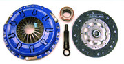 FX Racing Stage 1 Clutch Kit Set 97-05 Audi A4 Quattro 98-05 VW Passat 1.8T 1.8L