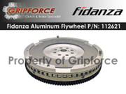 Fidanza Lightweight Aluminum Flywheel Audi A6 Allroad Quattro 2.7L V6 Turbo S4